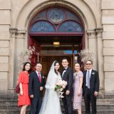 190413 Puremotion Wedding Photography Brisbane Tabernacle Baptist Church Blackbird Alex Huang PeggyAaron_post-0058