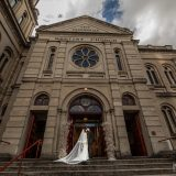 190413 Puremotion Wedding Photography Brisbane Tabernacle Baptist Church Blackbird Alex Huang PeggyAaron_post-0059