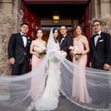 190413 Puremotion Wedding Photography Brisbane Tabernacle Baptist Church Blackbird Alex Huang PeggyAaron_post-0060