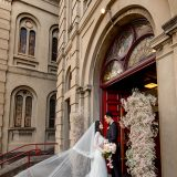 190413 Puremotion Wedding Photography Brisbane Tabernacle Baptist Church Blackbird Alex Huang PeggyAaron_post-0061