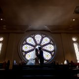 190413 Puremotion Wedding Photography Brisbane Tabernacle Baptist Church Blackbird Alex Huang PeggyAaron_post-0064