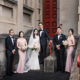 190413 Puremotion Wedding Photography Brisbane Tabernacle Baptist Church Blackbird Alex Huang PeggyAaron_post-0068