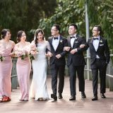 190413 Puremotion Wedding Photography Brisbane Tabernacle Baptist Church Blackbird Alex Huang PeggyAaron_post-0076