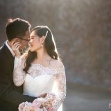 190413 Puremotion Wedding Photography Brisbane Tabernacle Baptist Church Blackbird Alex Huang PeggyAaron_post-0080