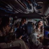 190413 Puremotion Wedding Photography Brisbane Tabernacle Baptist Church Blackbird Alex Huang PeggyAaron_post-0082