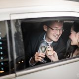 190413 Puremotion Wedding Photography Brisbane Tabernacle Baptist Church Blackbird Alex Huang PeggyAaron_post-0084
