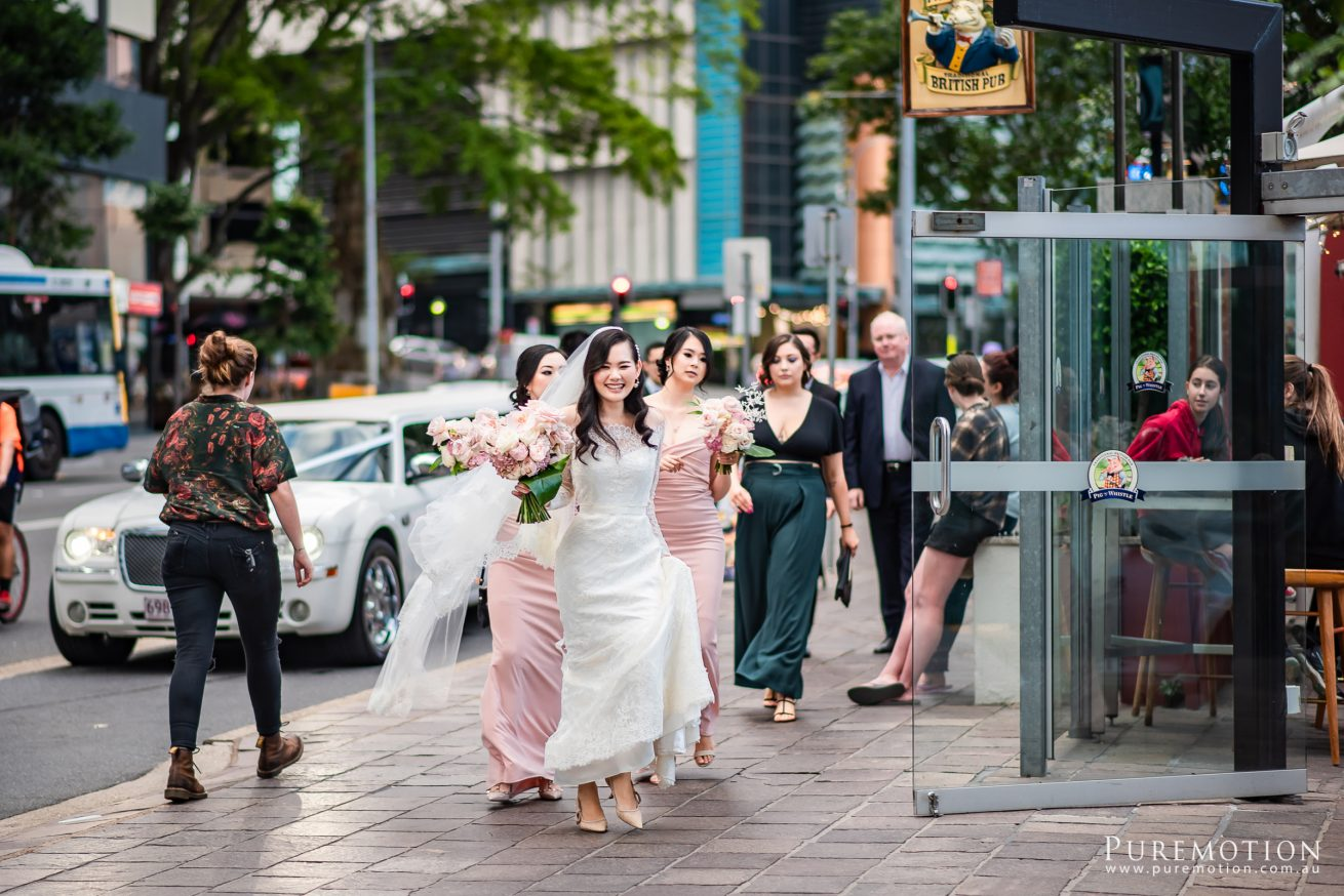 190413 Puremotion Wedding Photography Brisbane Tabernacle Baptist Church Blackbird Alex Huang PeggyAaron_post-0085