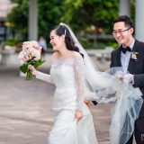 190413 Puremotion Wedding Photography Brisbane Tabernacle Baptist Church Blackbird Alex Huang PeggyAaron_post-0086
