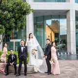 190413 Puremotion Wedding Photography Brisbane Tabernacle Baptist Church Blackbird Alex Huang PeggyAaron_post-0087