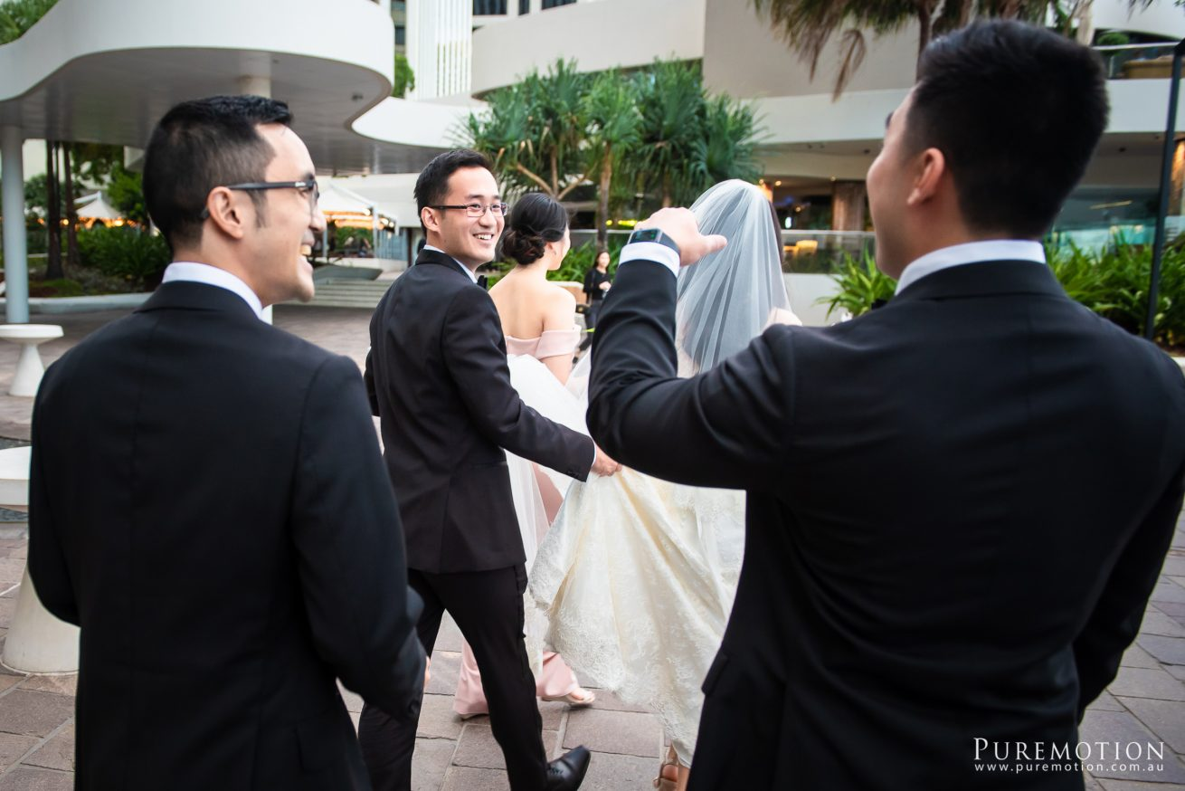 190413 Puremotion Wedding Photography Brisbane Tabernacle Baptist Church Blackbird Alex Huang PeggyAaron_post-0088