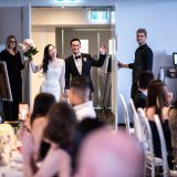 190413 Puremotion Wedding Photography Brisbane Tabernacle Baptist Church Blackbird Alex Huang PeggyAaron_post-0099