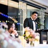 190413 Puremotion Wedding Photography Brisbane Tabernacle Baptist Church Blackbird Alex Huang PeggyAaron_post-0106