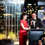 190413 Puremotion Wedding Photography Brisbane Tabernacle Baptist Church Blackbird Alex Huang PeggyAaron_post-0116