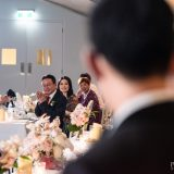 190413 Puremotion Wedding Photography Brisbane Tabernacle Baptist Church Blackbird Alex Huang PeggyAaron_post-0117