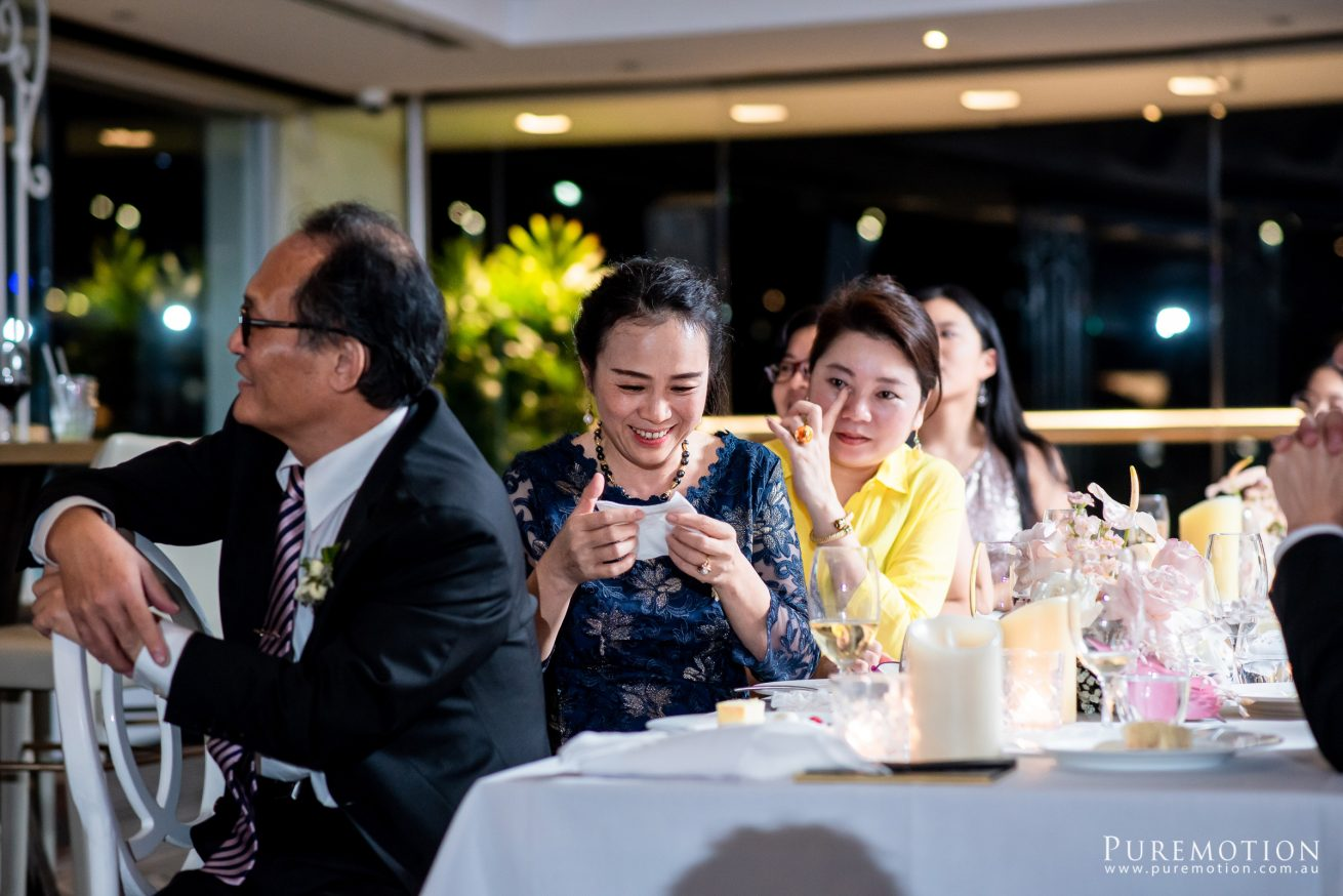 190413 Puremotion Wedding Photography Brisbane Tabernacle Baptist Church Blackbird Alex Huang PeggyAaron_post-0118