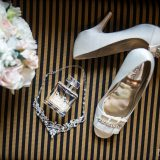 20150926 Puremotion Wedding Photography Alex Huang Brisbane KatieCameron-0002
