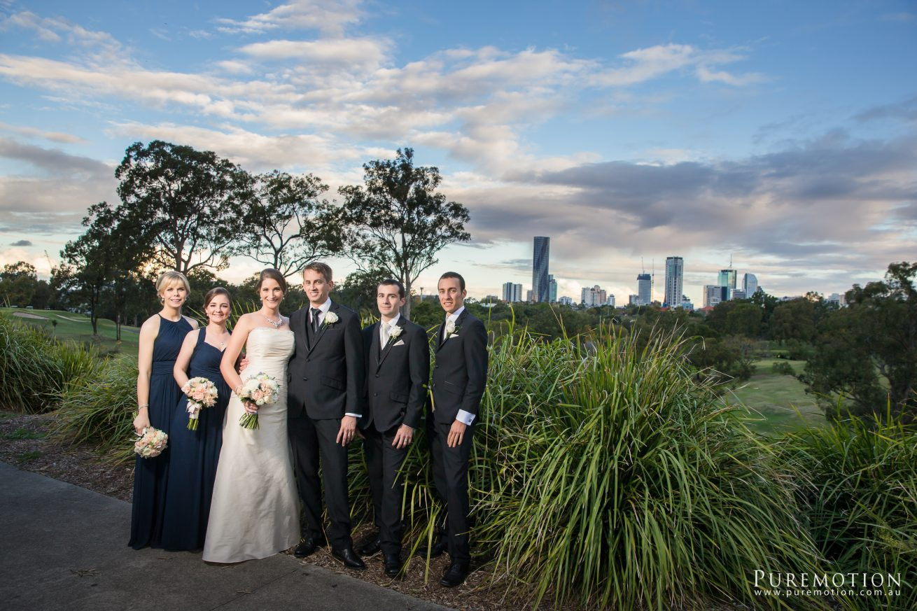 20150926 Puremotion Wedding Photography Alex Huang Brisbane KatieCameron-0006