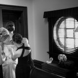 20150926 Puremotion Wedding Photography Alex Huang Brisbane KatieCameron-0029