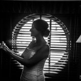 20150926 Puremotion Wedding Photography Alex Huang Brisbane KatieCameron-0032