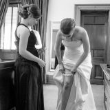 20150926 Puremotion Wedding Photography Alex Huang Brisbane KatieCameron-0033