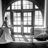 20150926 Puremotion Wedding Photography Alex Huang Brisbane KatieCameron-0039