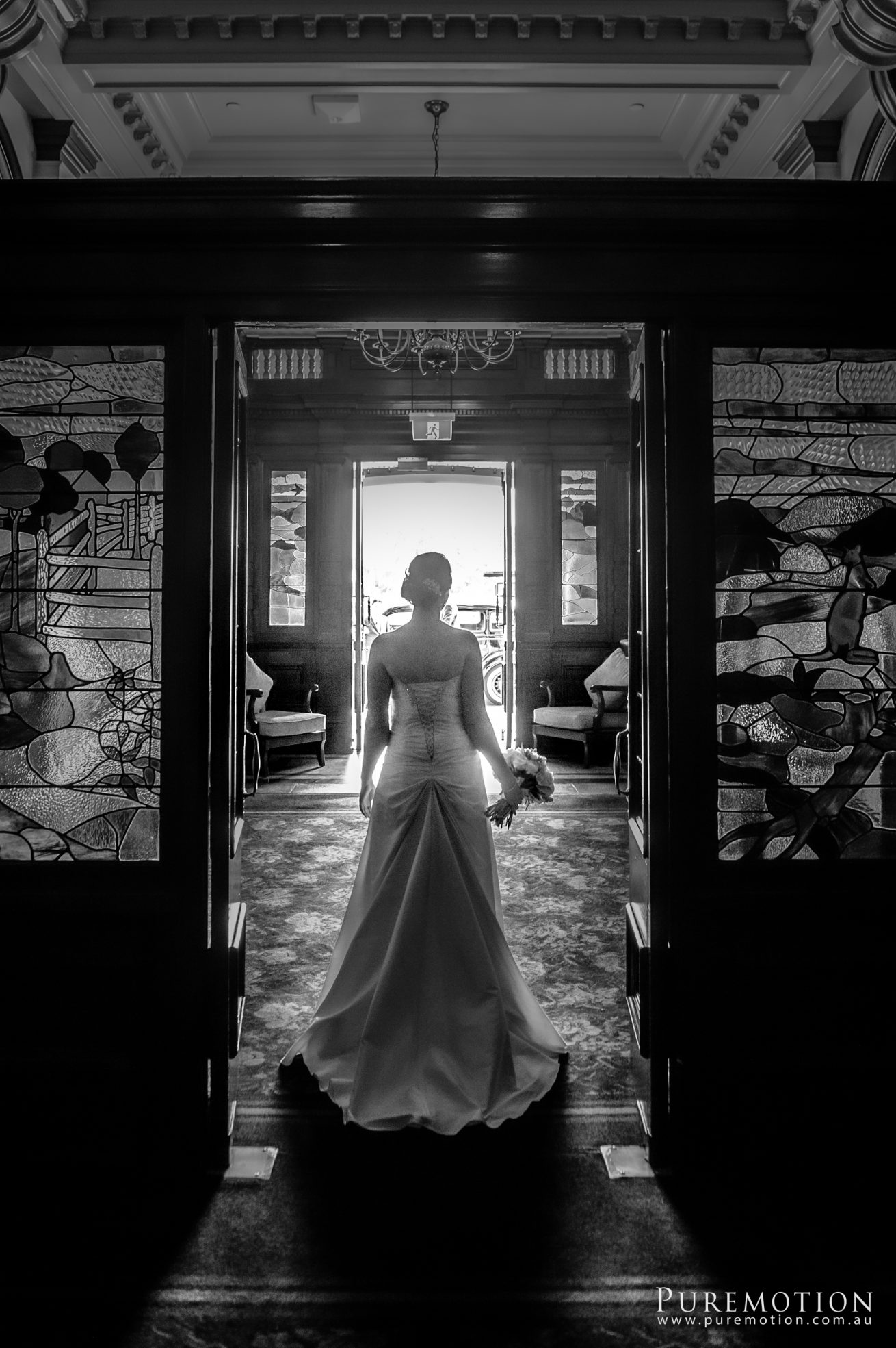 20150926 Puremotion Wedding Photography Alex Huang Brisbane KatieCameron-0041