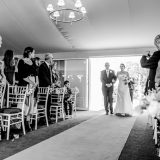 20150926 Puremotion Wedding Photography Alex Huang Brisbane KatieCameron-0045
