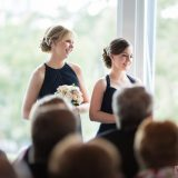 20150926 Puremotion Wedding Photography Alex Huang Brisbane KatieCameron-0050