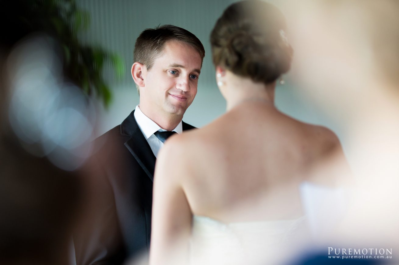 20150926 Puremotion Wedding Photography Alex Huang Brisbane KatieCameron-0051
