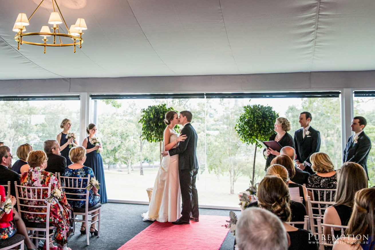 20150926 Puremotion Wedding Photography Alex Huang Brisbane KatieCameron-0055