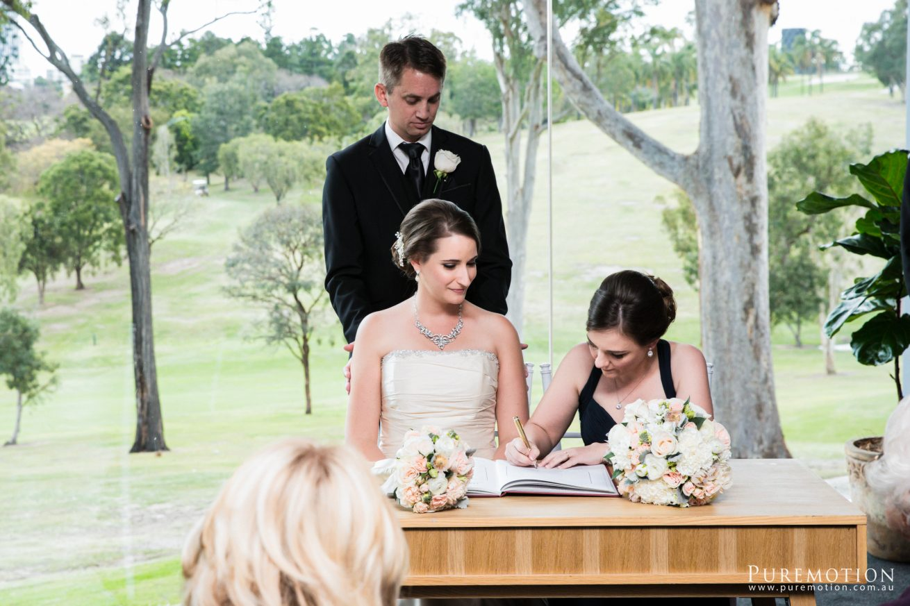 20150926 Puremotion Wedding Photography Alex Huang Brisbane KatieCameron-0059