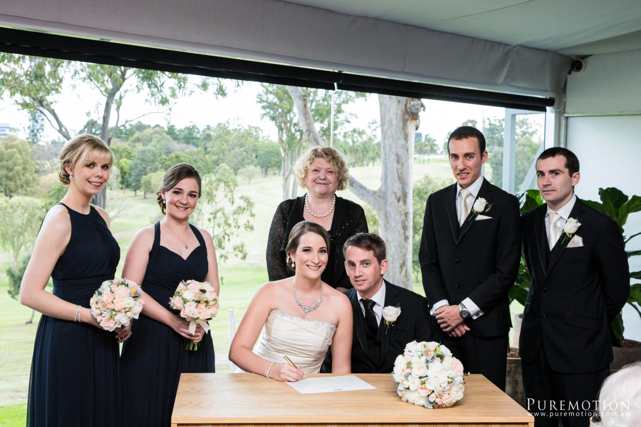 20150926 Puremotion Wedding Photography Alex Huang Brisbane KatieCameron-0061