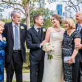 20150926 Puremotion Wedding Photography Alex Huang Brisbane KatieCameron-0074