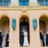 20150926 Puremotion Wedding Photography Alex Huang Brisbane KatieCameron-0078