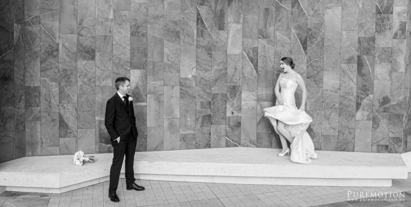 20150926 Puremotion Wedding Photography Alex Huang Brisbane KatieCameron-0082