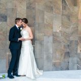 20150926 Puremotion Wedding Photography Alex Huang Brisbane KatieCameron-0083