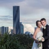 20150926 Puremotion Wedding Photography Alex Huang Brisbane KatieCameron-0084