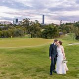 20150926 Puremotion Wedding Photography Alex Huang Brisbane KatieCameron-0085