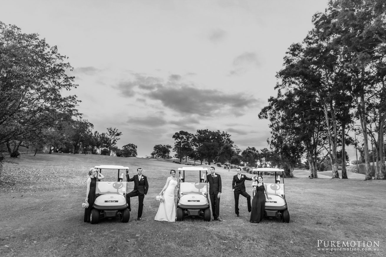 20150926 Puremotion Wedding Photography Alex Huang Brisbane KatieCameron-0086