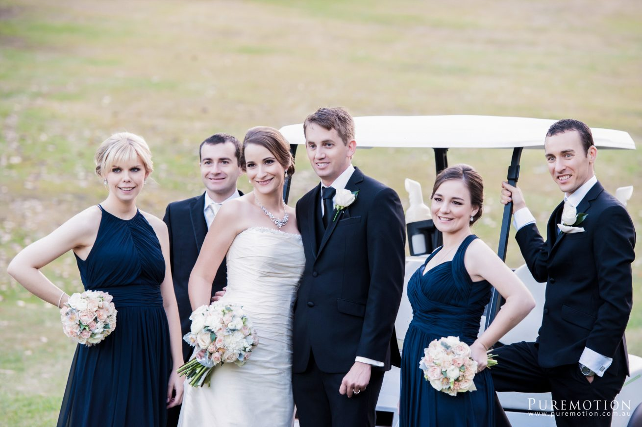 20150926 Puremotion Wedding Photography Alex Huang Brisbane KatieCameron-0087