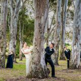 20150926 Puremotion Wedding Photography Alex Huang Brisbane KatieCameron-0088