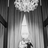 20150926 Puremotion Wedding Photography Alex Huang Brisbane KatieCameron-0091