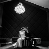 20150926 Puremotion Wedding Photography Alex Huang Brisbane KatieCameron-0092