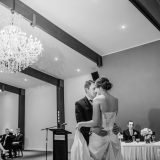 20150926 Puremotion Wedding Photography Alex Huang Brisbane KatieCameron-0120