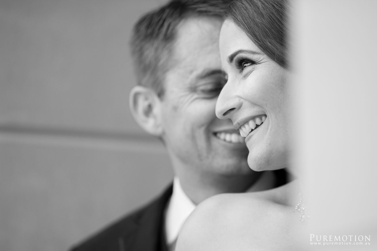 20150926 Puremotion Wedding Photography Alex Huang Brisbane KatieCameron-0135