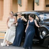 20150926 Puremotion Wedding Photography Alex Huang Brisbane KatieCameron-0136
