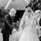 190517 Puremotion Wedding Photography Alex Huang Brisbane EmmaBen-0003