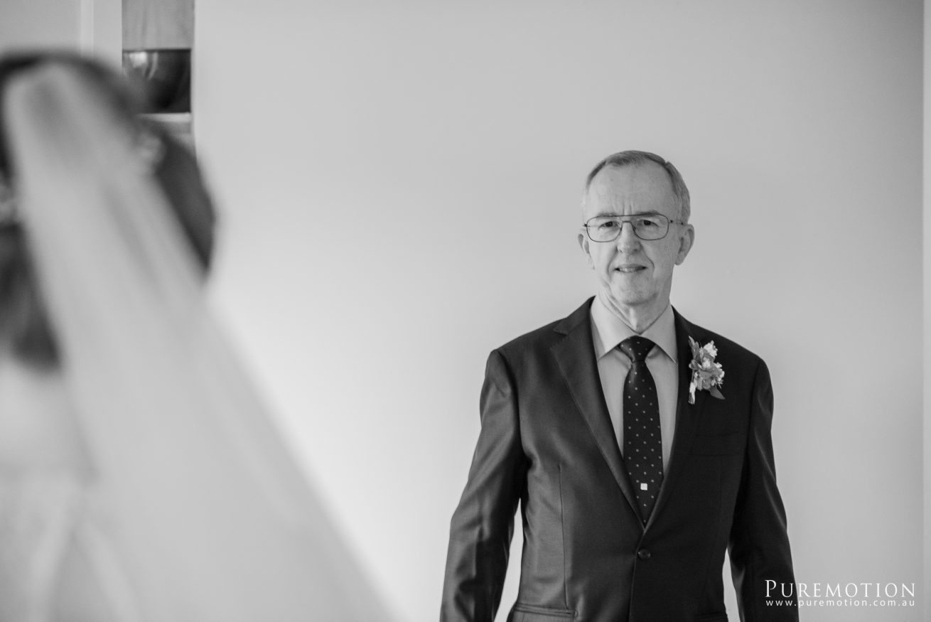 190517 Puremotion Wedding Photography Alex Huang Brisbane EmmaBen-0022
