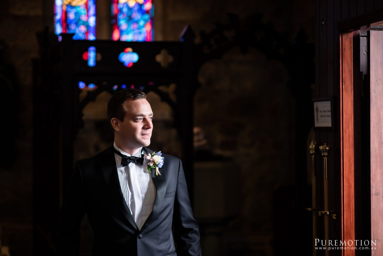 190517 Puremotion Wedding Photography Alex Huang Brisbane EmmaBen-0025