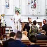 190517 Puremotion Wedding Photography Alex Huang Brisbane EmmaBen-0029